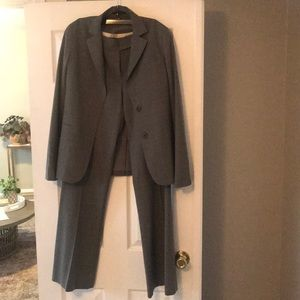 Theory Suit Set